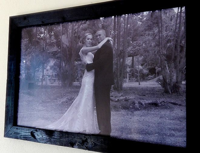 Home Decor, Wooden Frames, Custom Frames, Creator Creations Custom Furniture White River / Nelspruit, Mpumalanga