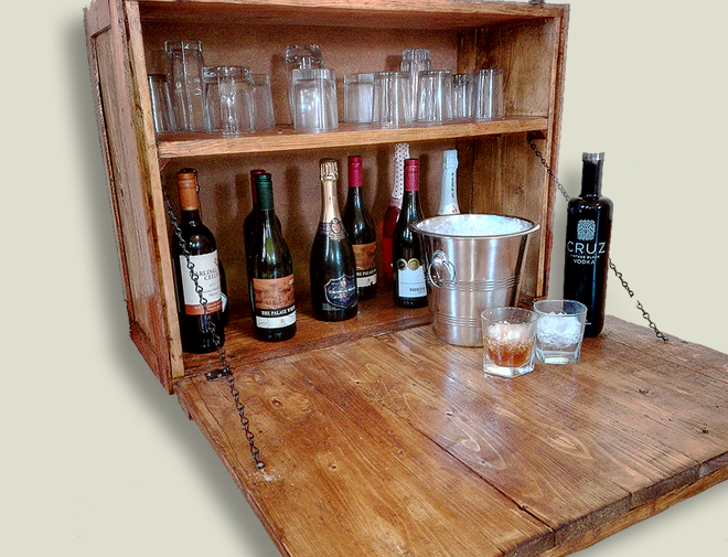 Wall Bar Cabinet.fw