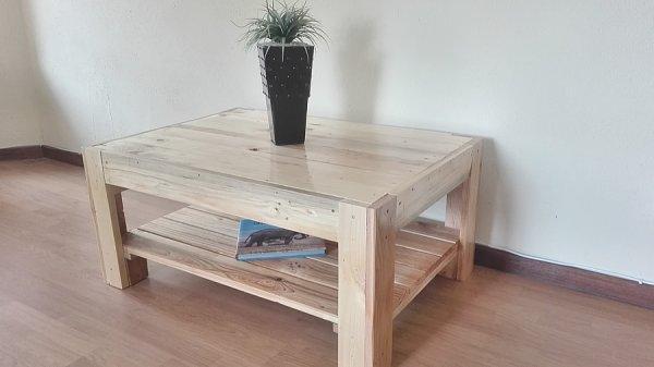 Farmstyle Table Kitchen Decor