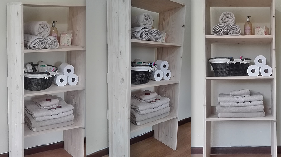 Categories: Cosmetics / Toiletry Storage, Shelving Units, Other.