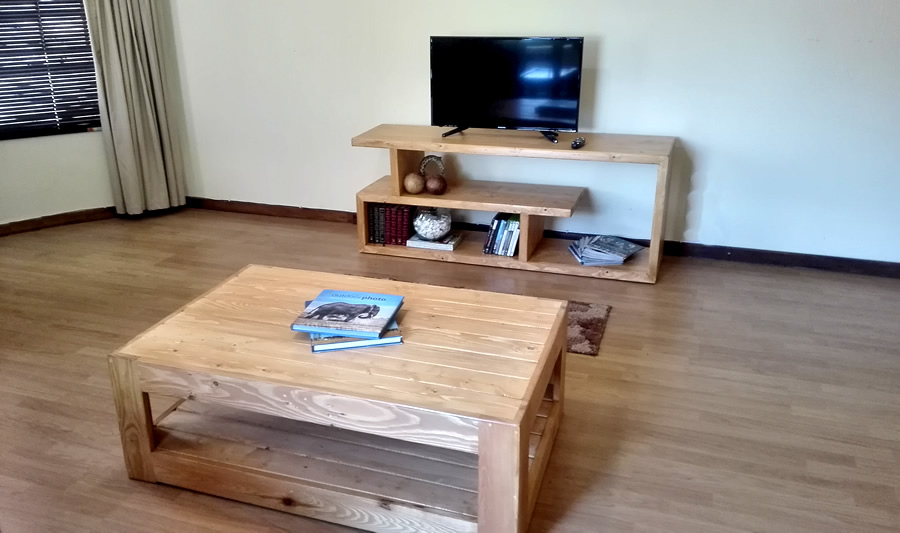 Home Creator Creations Custom Wooden Furniture Pallet Crafts