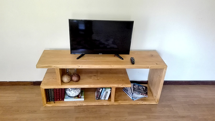 Lounge Combo Coffee Table Tv Stand Creator Creations
