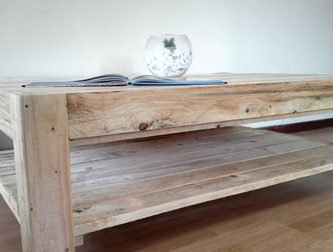 mega-farmstyle-coffee-table