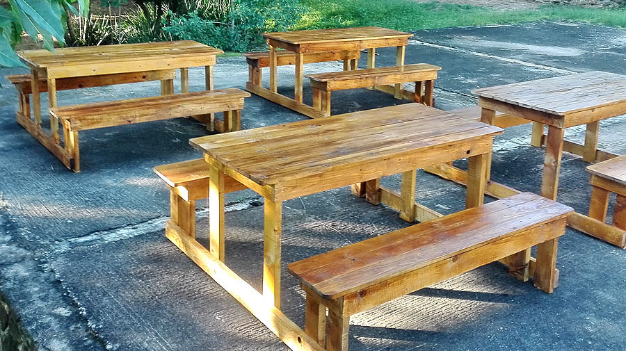 Categories Outdoor Tables Picnic Seating Sets