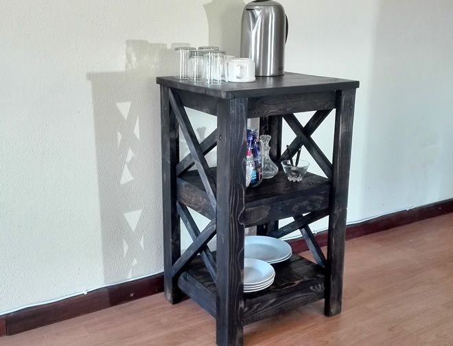 charcoal shelf unit 1