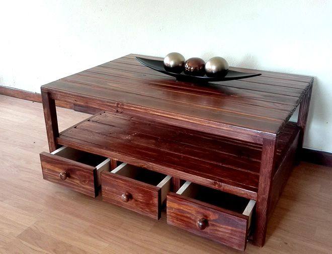 storage base coffee table 3