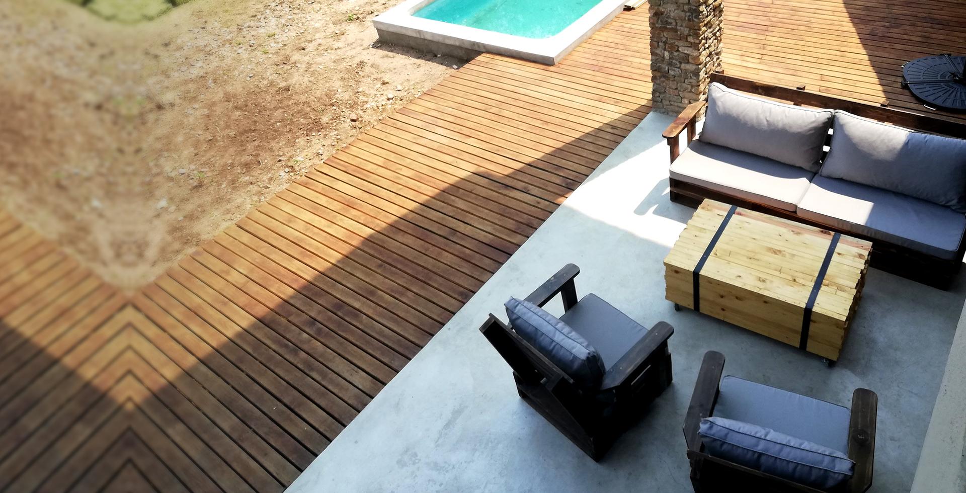 Pleasing Home Creator Creations Custom Wooden Furniture Pallet Creativecarmelina Interior Chair Design Creativecarmelinacom