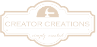 Creator Creations